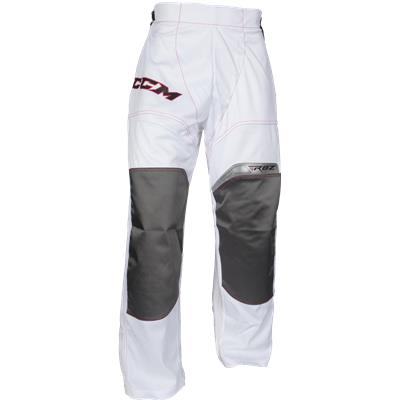Junior (CCM RBZ 150 Inline Pants)