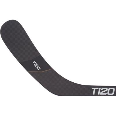 (Sher-Wood T120 Grip Composite Stick)