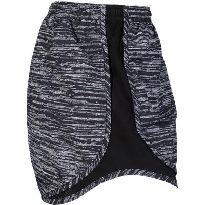 (Nike Printed Tempo Shorts - Womens)