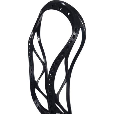 (Warrior Rabil 2 X Unstrung Head)