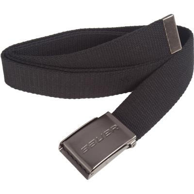 Black (Bauer Belt)