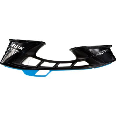 Black (Bauer Tuuk Lightspeed Edge Holder - Black)