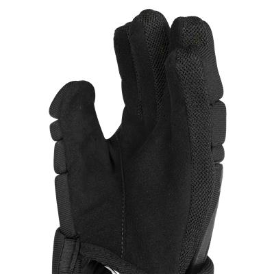 (Brine Uprising II Gloves)