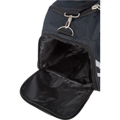(Bauer S14 Premium Duffel Bag)
