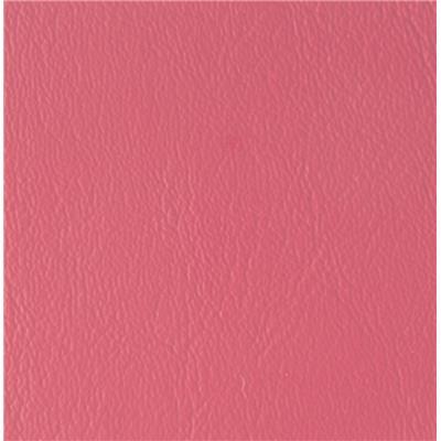 Pink (Pad Wrap - Senior)