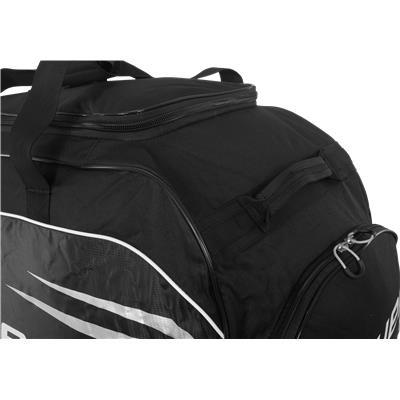 (Bauer S14 Premium Wheel Bag)