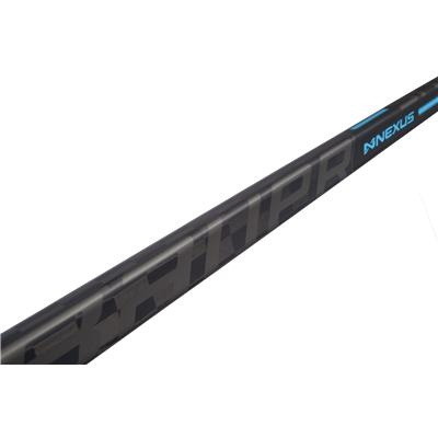 Lower Shaft (Bauer Nexus 8000 LE Composite Hockey Stick)