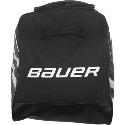 (Bauer S14 Premium Carry Bag)