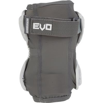 (Warrior Evo Elbow Pads)