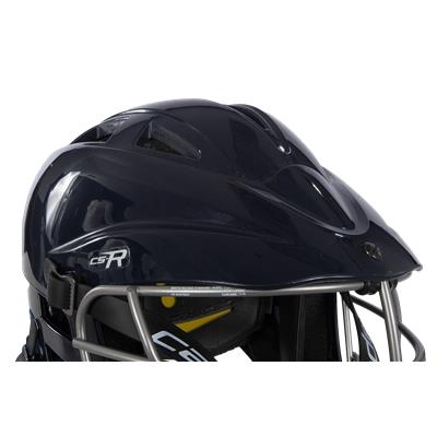 (Cascade CS-R Helmet)