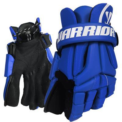 (Warrior Burn Goalie Gloves)