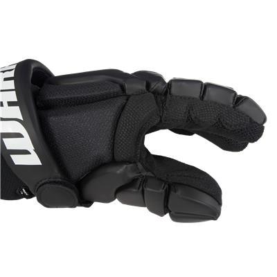 (Warrior Burn Gloves)