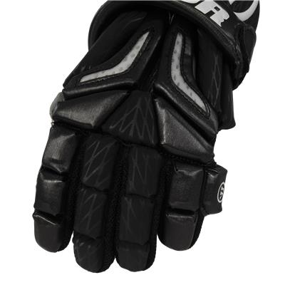 (Warrior Burn Pro Gloves)