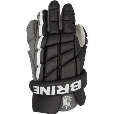(Brine Clutch Gloves)