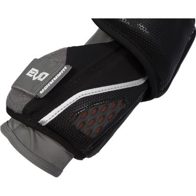 (Warrior Evo Arm Guards)