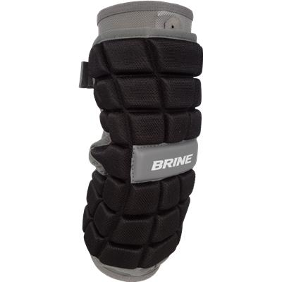 (Brine Clutch Arm Pads)