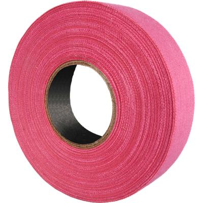 Pink (Renfrew Colored Cloth Tape 1 INCH)