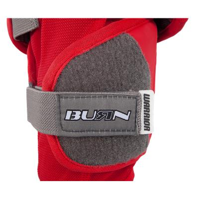 (Warrior Burn Arm Guards)