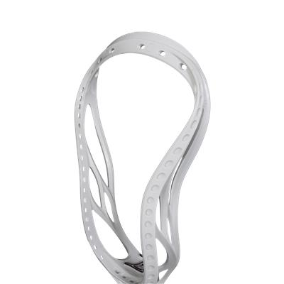 (Warrior Evo 4 X6 Unstrung Head)