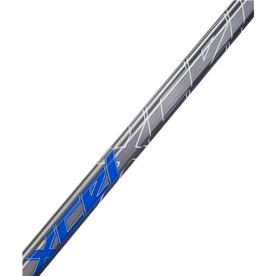 "(Maverik XCel 60"" Shaft)"