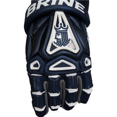 Finger Gussets (Brine King V Gloves)