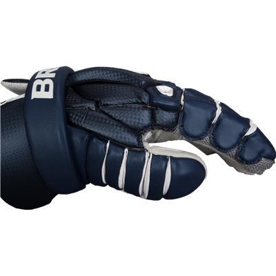 Side View (Brine King V Gloves)