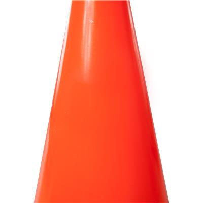 (A&R Practice Cone - 9 Inch)