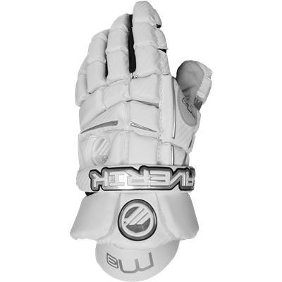 (Maverik Maybach M3 Gloves)