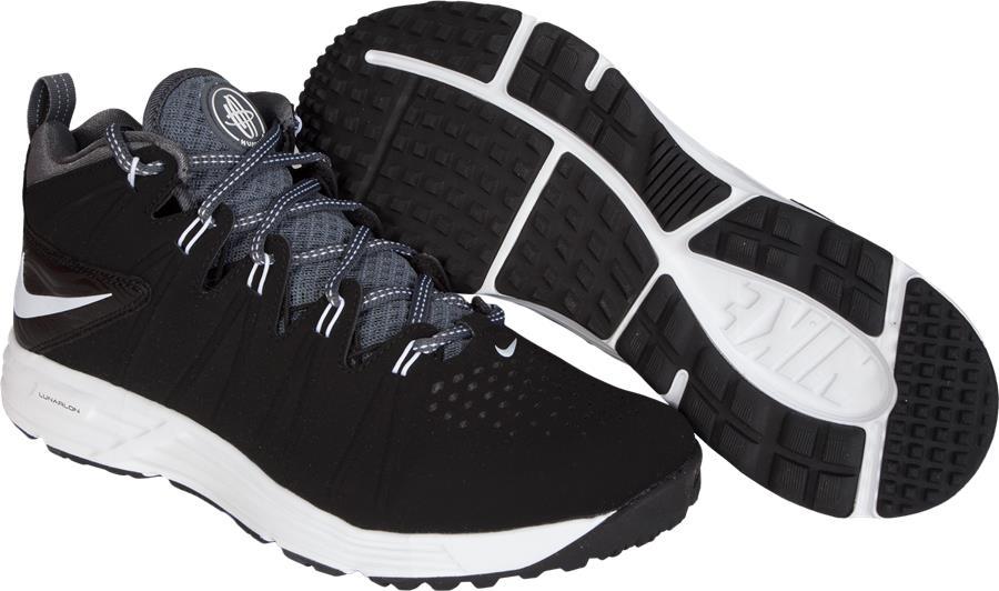 e832cf0cc41c3 ... Nike Huarache 4 Lax Turf Shoes ...