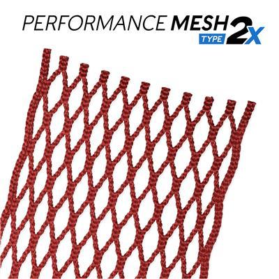 (StringKing Performance Mesh Type 2x)