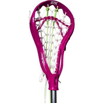 (STX Lilly Complete Stick)