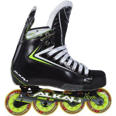 Side View (Alkali RPD Max+ Inline Hockey Skates)