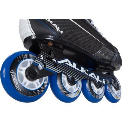 (Alkali RPD Lite+ Inline Skates)