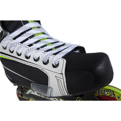 (Alkali RPD Comp+ Inline Skates)