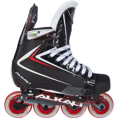 Side View (Alkali RPD Team+ Inline Hockey Skates)