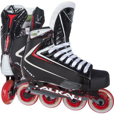 Senior (Alkali RPD Team+ Inline Hockey Skates)