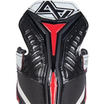 Tendon Guard (Alkali RPD Team+ Inline Hockey Skates)