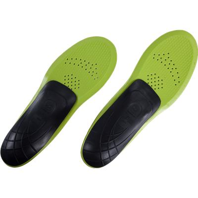 Bottom View (Superfeet Carbon Insoles)