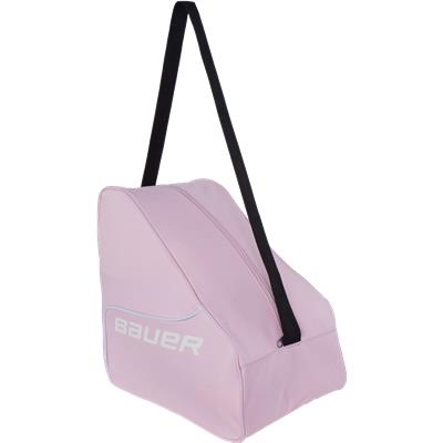 Pink (Bauer S14 Skate Bag)