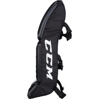 (CCM Street Goalie Equipment Kit)