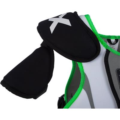 Bicep Guard (STX Cell 100 Shoulder Pads)
