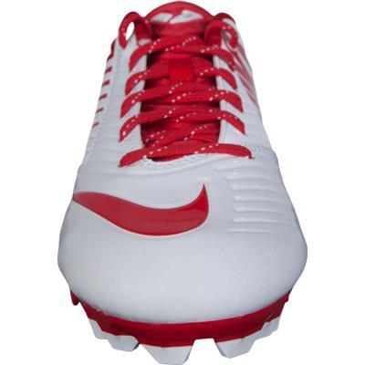 (Nike Vapor Speed Lax Cleats)