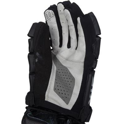Front View (STX Cell III Gloves)