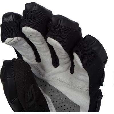 Finger Gussets (STX Cell III Gloves)