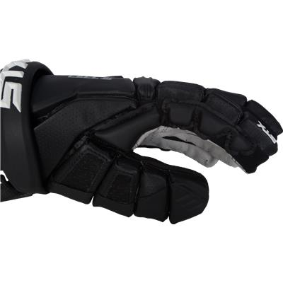Side View (STX Cell III Gloves)