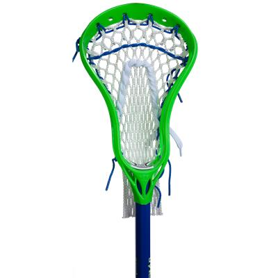 (Warrior Headstrong EVO 4 Mini Stick)