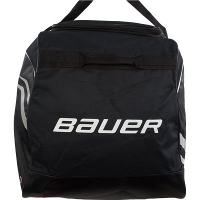 (Bauer S14 Premium Goalie Carry Bag)