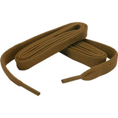 Bronze (Bari Boot Laces)
