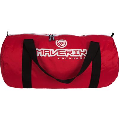 (Maverik Mini Monster Team Duffel Bag)