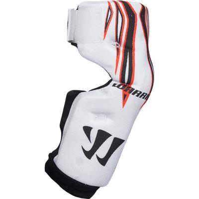 (Warrior Tempo Elite II Arm Pads)